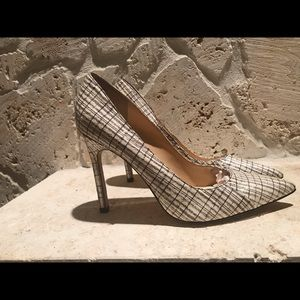 Ivanka Trump Women shoes